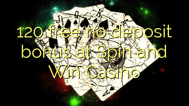 casino online free bonus spielautomaten