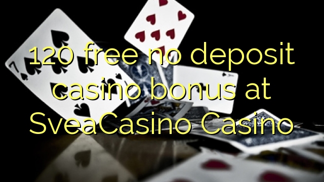 online casino no deposit casino de