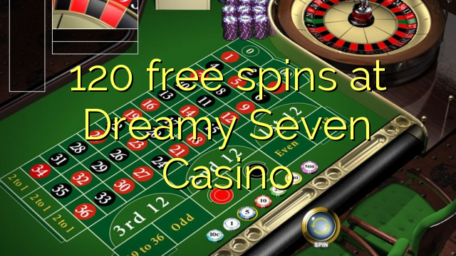 online casino 120 free spins usa