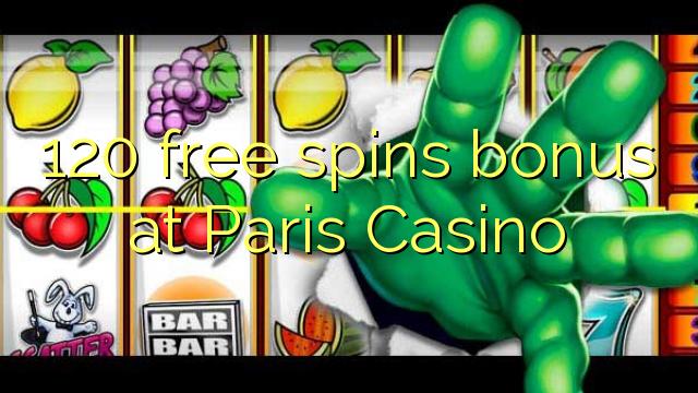 spela casino online  android