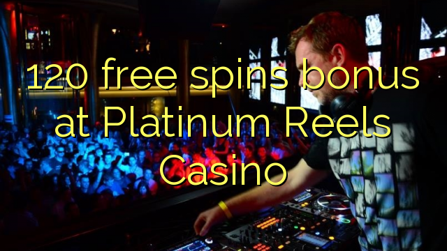 video slots free online bestes casino spiel