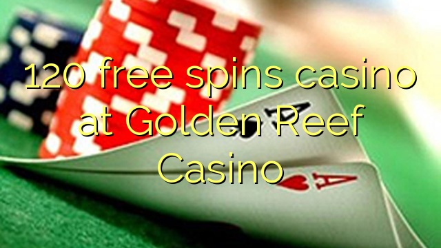 casino online with free bonus no deposit golden online casino