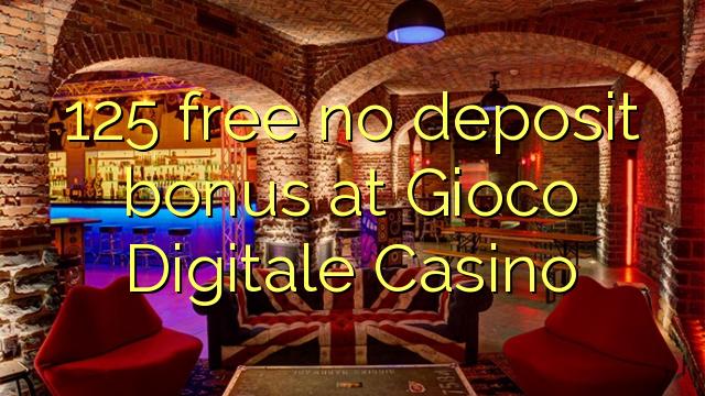 free online casino no deposit gratis spielen online