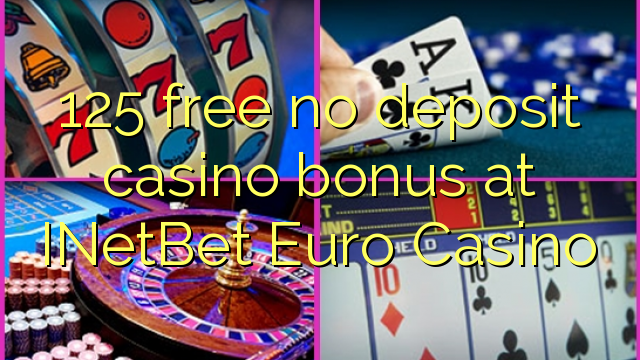free euro casino