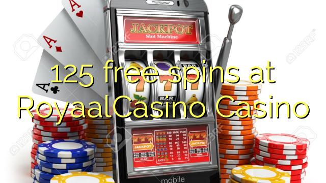 best us casino online casino european roulette