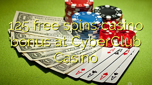 slots online cassino games