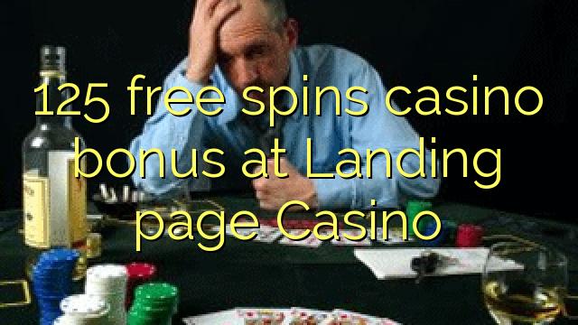 free online slots with bonus spielautomat online