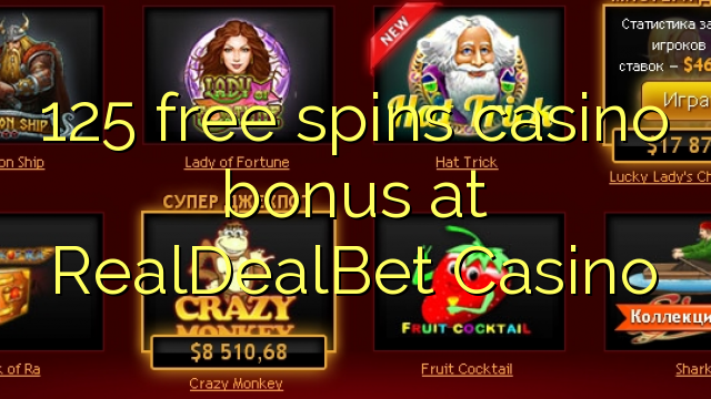 slots online real money  android