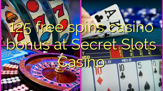 free online mobile slots casino online spielen