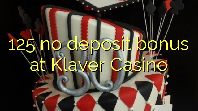 online casino bonuses kasino online