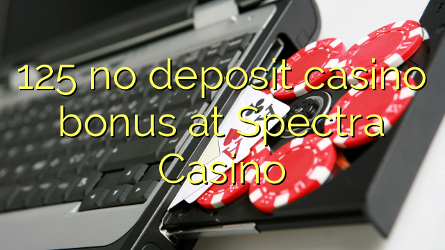 no deposit sign up bonus casino online european roulette