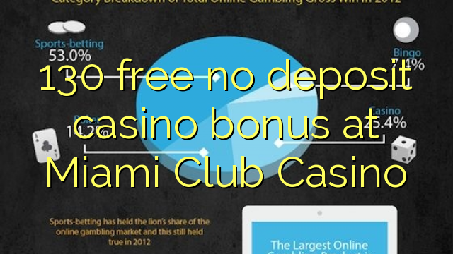 casino 1 club no deposit bonus