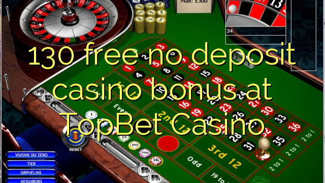 how to play online casino kasino online