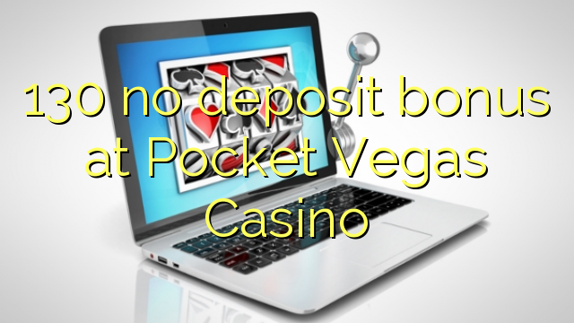 casino free online slots spiele