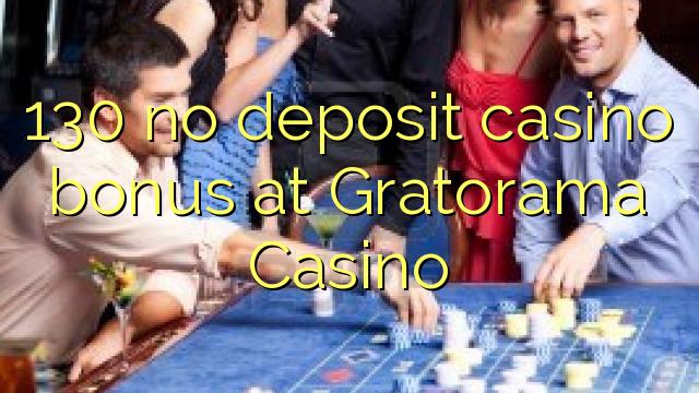 online casino online online casion