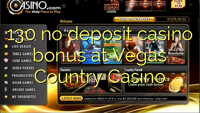 Slots of vegas no deposit bonus november 2017 how to beat betting shop roulette machines