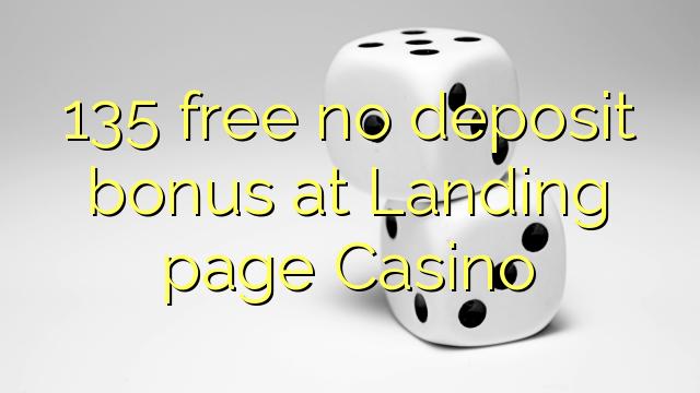 casino online free bonus european roulette