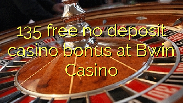 online casino no deposit online game casino