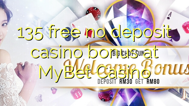 free casino money codes
