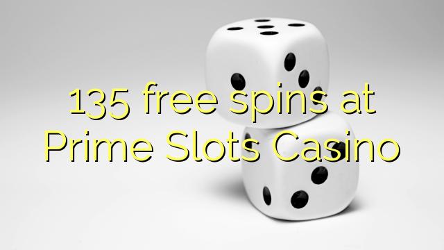 free slots online casino free spin game