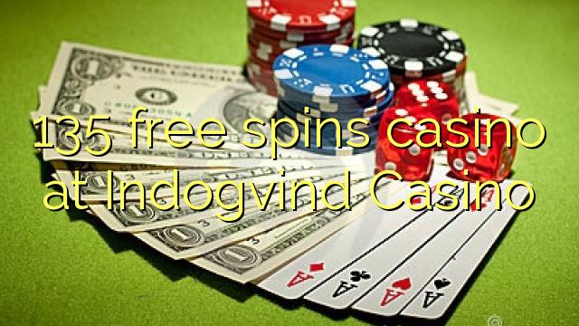 casino gratis online online kasino