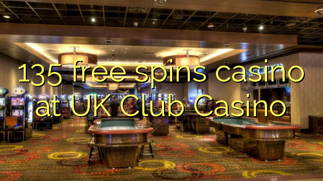 uk casino download