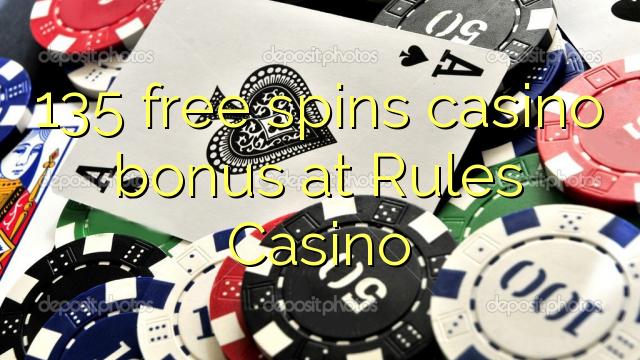 free slots online to play online spielcasino