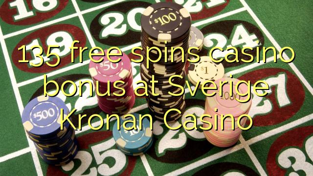 online casino sverige slot casino online