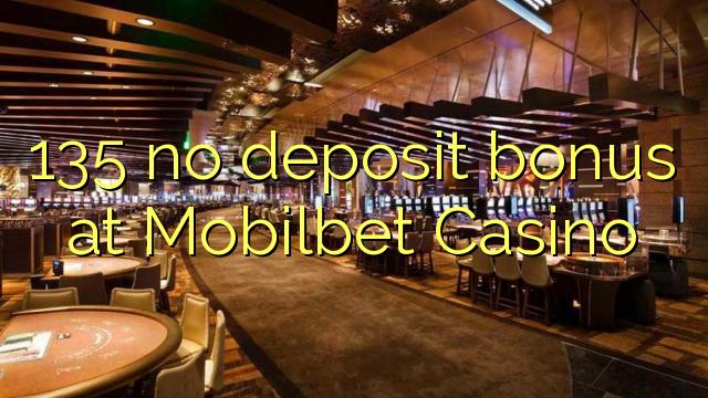 free money online casino online casino spiele