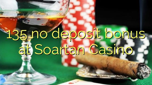 free slot games online echtgeld casino