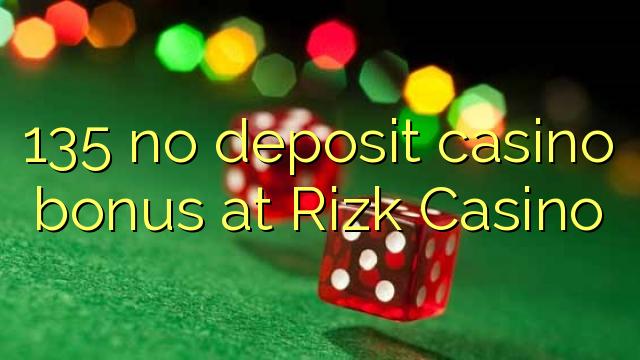 Casino Zeppelin - Rizk Online Casino