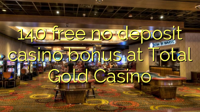 slots online free games kasino online