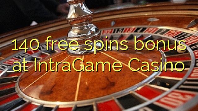 casino craps online neue spielautomaten
