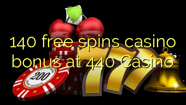 online casino for free casino onine