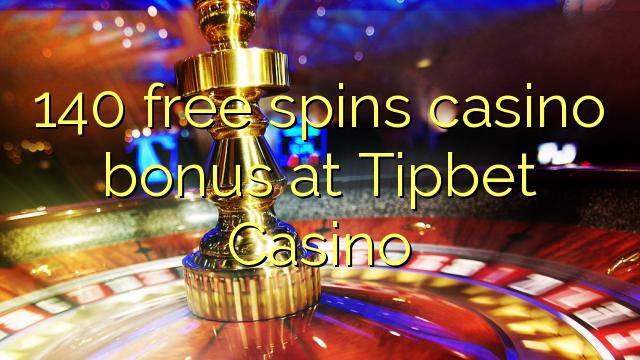 online casino free bonus crown spielautomaten