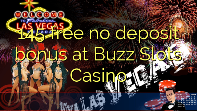 casino slot online online casiono