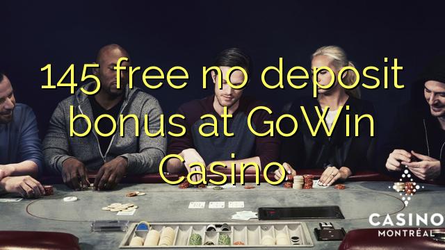 Onlayn kazino kop klublar