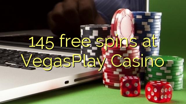 online casino bonuses poker american 2