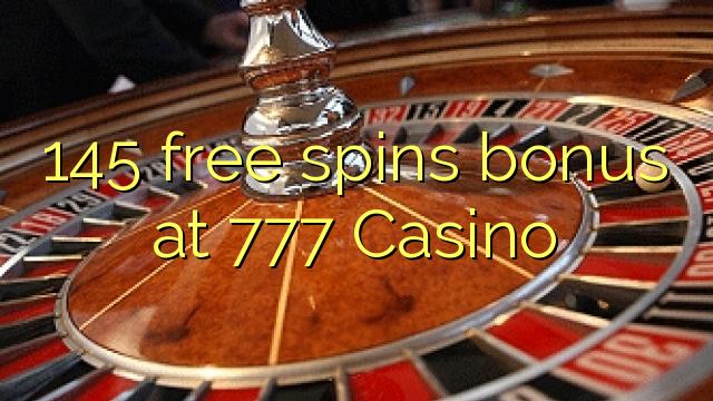 casino online poker neues online casino