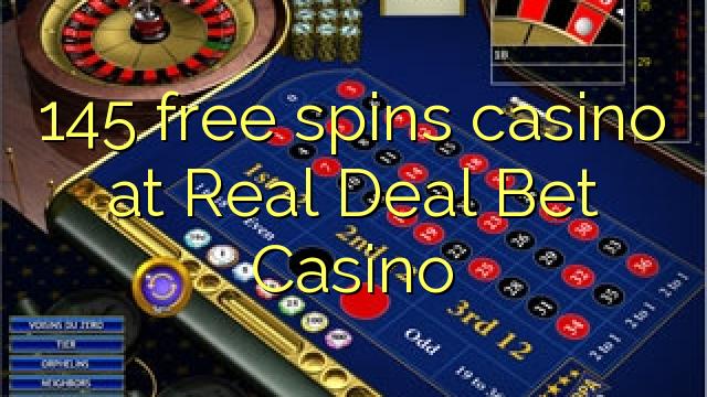 online casino free bet neue spielautomaten