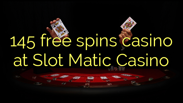 play free slot machines online onlinecasino