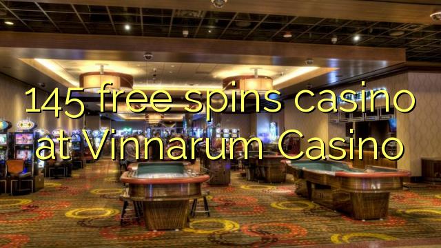 online casino free spins jetztsielen.de