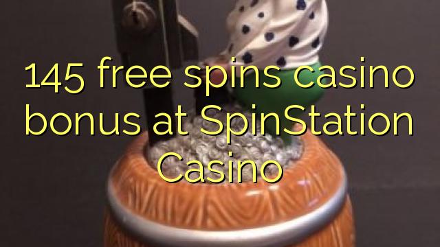 free casino slots online spielautomat