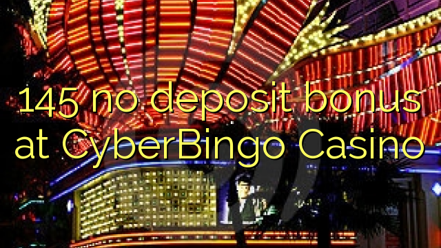online casino free signup bonus no deposit required neue spielautomaten