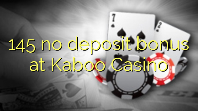 online casino news cassino games