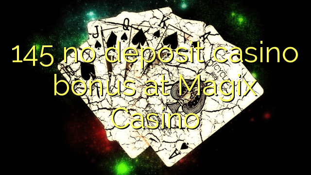 free online casino bonus codes no deposit gaming pc erstellen