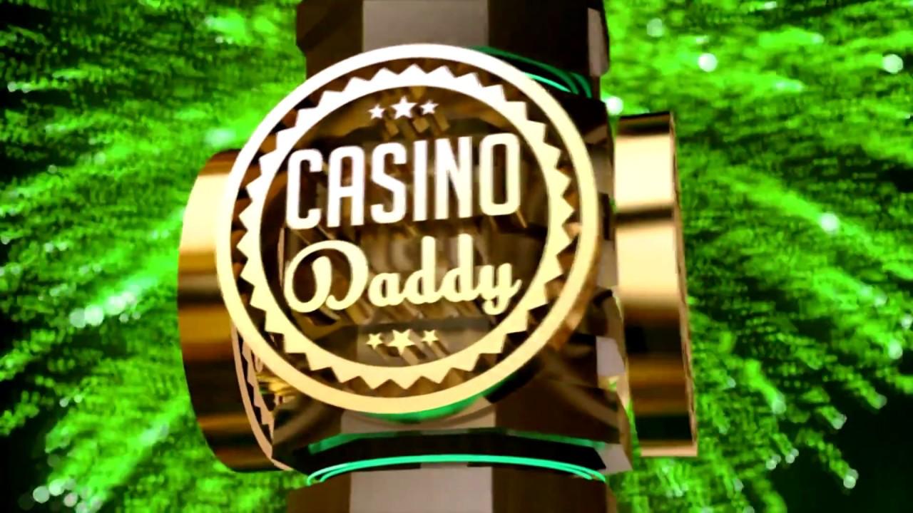 karamba online casino best online casino