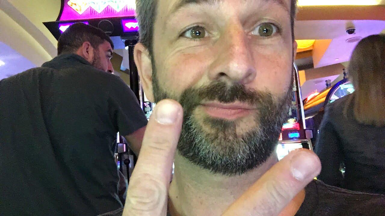 spela casino online gratis spielautomaten