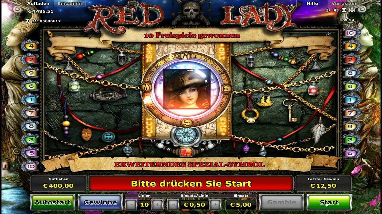 casino gratis online book of ra free games