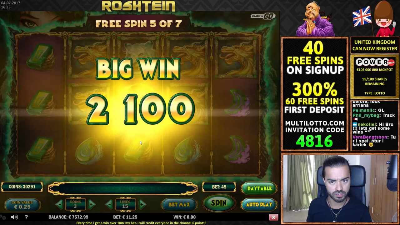 Play Love Match Scratch Online at Casino.com Australia